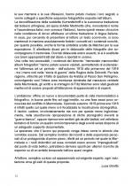 Kaiserjager marmolada_Pagina_010