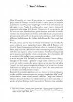 Reduci trentini prigionieri ad Isernia libro 4-15_Pagina_007