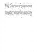 Reduci trentini prigionieri ad Isernia libro 4-15_Pagina_009
