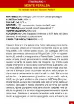 Da Sappada Tre Cime _Pagina_049