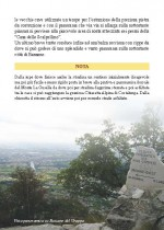 Sentieri facili LIBRO_Pagina_12