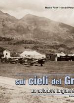 1918. Sui cieli del Grappa