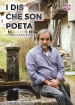 Antologia di poesie dialettali di Claudio Corona. Claudio Corona sceglie di andare alla riscoperta della parlata locale del Vanoi,
