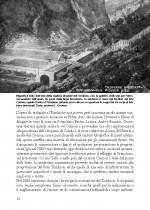 Forte Leone_Pagina_026_EdizioniDBS