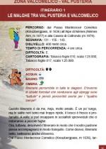 Dolomiti a sei zampe Edizioni DBS  p. 157 04-1625