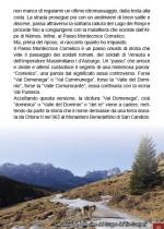 Dolomiti a sei zampe Edizioni DBS p. 157 04-1627