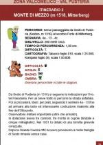 Dolomiti a sei zampe Edizioni DBS p. 157 04-1629