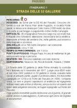Formiche Forti e postazioni della Grande Guerra_EdizioniDBS_ 04-16_Pagina_013