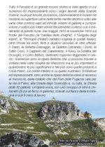 7-Formiche Forti e postazioni 04-16_Pagina_019
