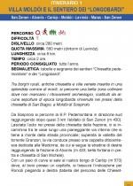 Lago Vedana Canale Mis EdizioniDBS 01-16_Pagina_021