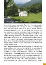 Lago Vedana Canale Mis Edizioni DBS 01-16_Pagina_023