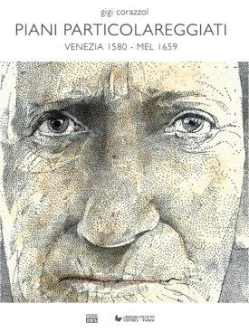 La produzione e il commercio di legname tra il feltrino e Venezia, con qualche escursione verso il Tirolo. Un'opera monumentale che ha per protagonisti Zuanne Maccarini e di chi visse intorno a Mel, tra la fine del '500 e la metà del '600.