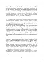 Piani Particolareggiati Gigi Corazzol Edizioni DBS_Pagina_010