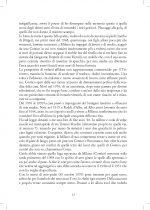 Piani Particolareggiati Gigi Corazzol Edizioni DBS_Pagina_012