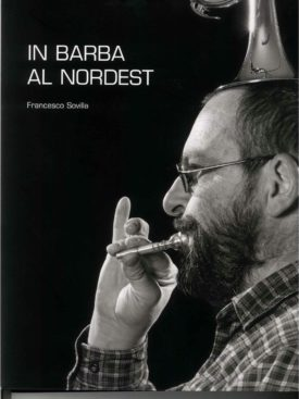 In_barba_al_Nord_Est_www.edizionidbs.it
