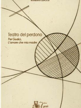 Un saggio che ci conduce nel cuore della poesia di Giovanni Giudici. Autore è Rodolfo Zucco, ricercatore di Linguistica italiana all'università di Udine.