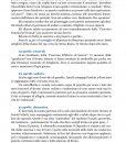 Diario Giuseppe Perrozzi_2