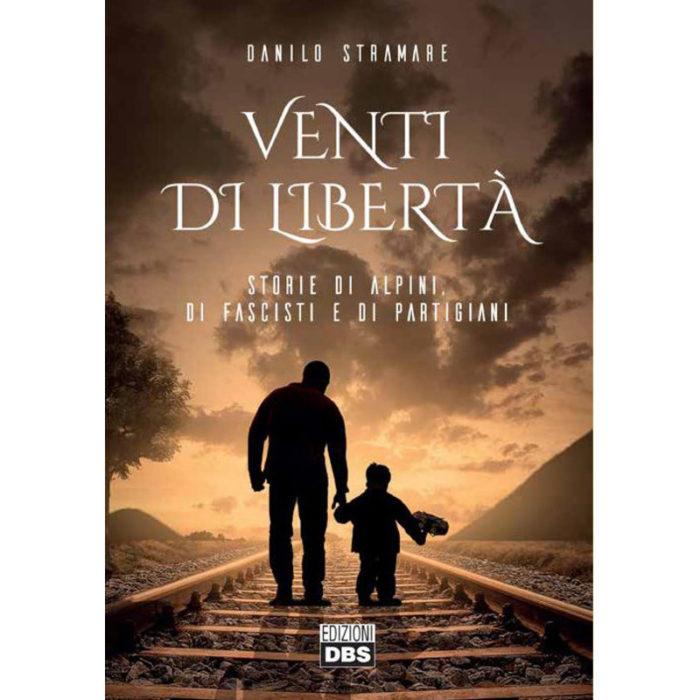 La Guerra Civile 1943-1945 nelle Prealpi Bellunesi e Trevigiane, tra Segusino e Valdobbiadene, Vittorio Veneto e la sinistra Piave bellunese.