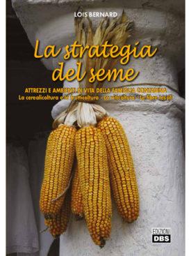 cerealicoltura, frutticoltura, viticoltura e fibre tessili