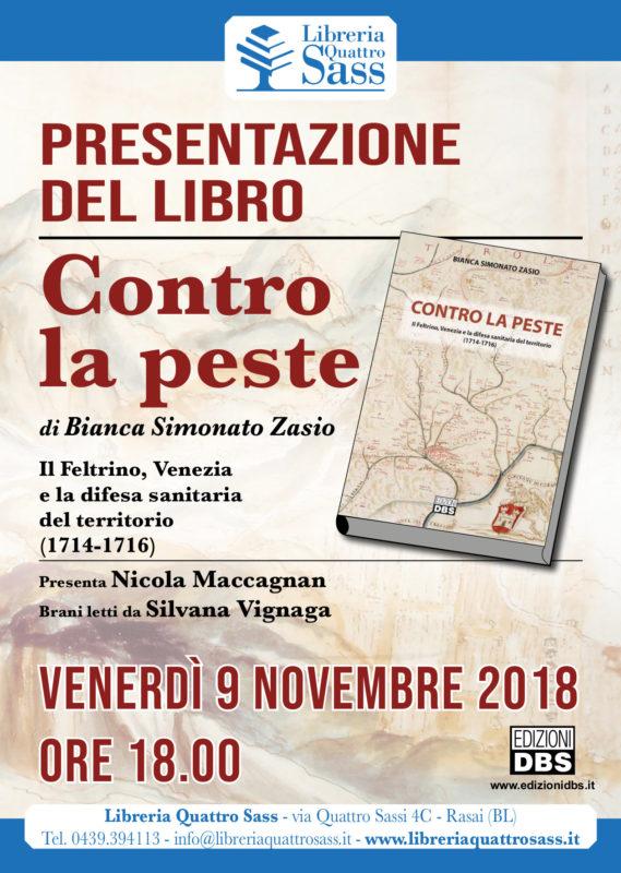 https://www.edizionidbs.it/shop/storia/contro-la-peste-feltre-feltrino-venezia/